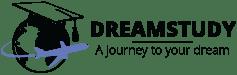 Dreamstudy Logo